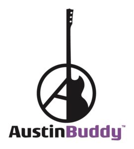 UPDATED! 1400+ Naked Amps TonePack for the Axe-Fx III — AUSTINBUDDY